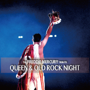 queennight